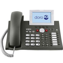 Doro ip840c
