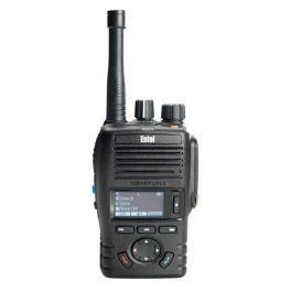 Entel DX425 - VHF