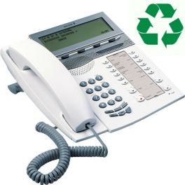 Ericsson Dialog 4225 - Reacondicionado
