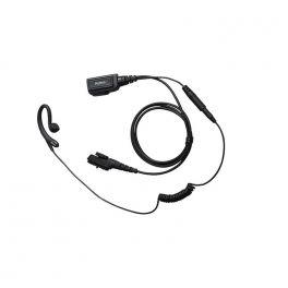 Kit auricular para Hytera serie PD7x