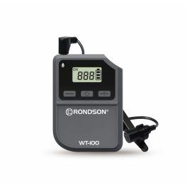 Rondson WT-100T