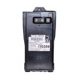 Entel CNB750E para walkies