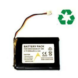 Batería para Ericsson DT390