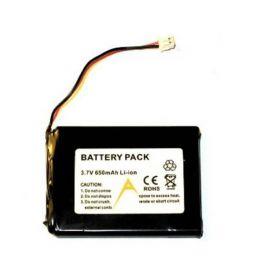 Batería de repuesto para Mitel 5614