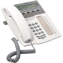 Ericsson Dialog 4223 - Blanco