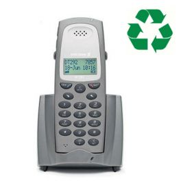 Ericsson DT 292 Reacondicionado