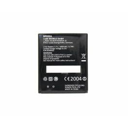 Batería 1000 mAh para iSafe Challenger