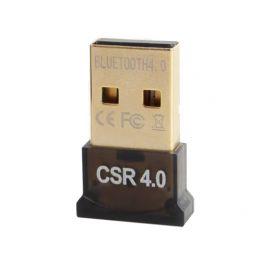 Fanvil Bluetooth USB Dongle
