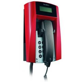 Teléfono ATEX FERNTEL3