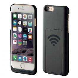 Funda MiniBatt para iPhone 6