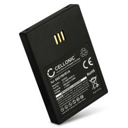 Batería de repuesto para teléfonos Unify OpenStage M3 EX