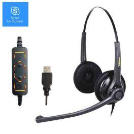 FreeMate DH037B USB