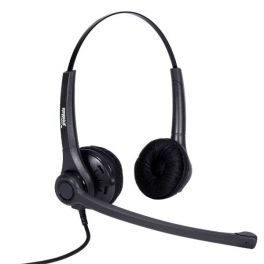 Auriculares Freemate DH037UB-GY
