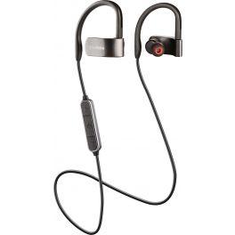 freeVoice Gym MX Bluetooth