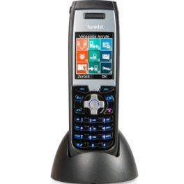 Funktel FC11 DECT Industrial