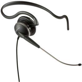 Banda para el cuello para Jabra GN2100 (oreja derecha)