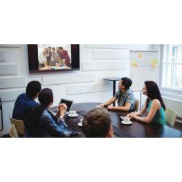 Servicio Cloud SkyTeams para Google Meet
