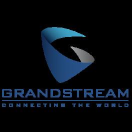 Alimentación para Grandstream GXP16xx