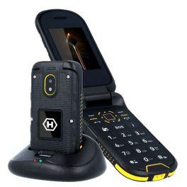 myPhone Hammer BOW+