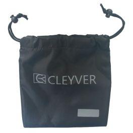 Regalo Bolsa Cleyver