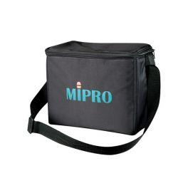 MiPro Funda transporte SC10