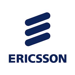 Clip cinturón para Ericsson DT690