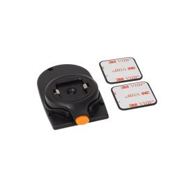 SAVEO Sistema universal de montaje de dispositivos para RV1 + RV2