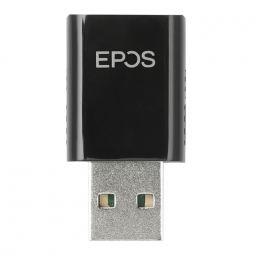 EPOS Impact Dongle DWD1 USB