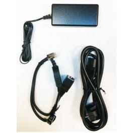 Alimentación Soundstation IP 6000