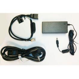 Alimentación Soundstation IP 7000