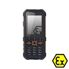 I.Safe IS170.2 con cámara
