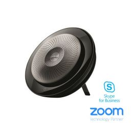 Jabra Speak 710 MS Altavoz Bluetooth