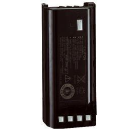 Batería KNB53 para Kenwood 3401