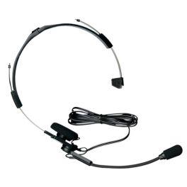 Micro-auricular VOX Kenwood 2 pins KHS-21W
