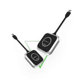 Novo Laucher Plus Wireless