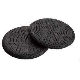 Almohadillas de cuero para Blackwire 3200 Plantronics