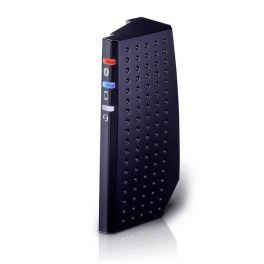 Módulo Bluetooth para teléfonos LG-Ericsson