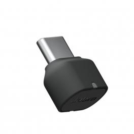 Jabra Link 380 USB-C UC