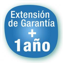 Extensión garantía 1 año - GAR33