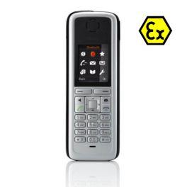 OpenStage M3 EX