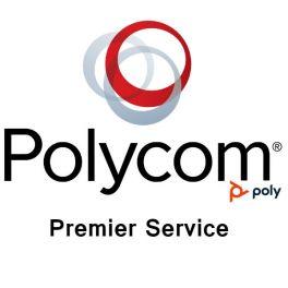 Mantenimiento 1 año para Polycom Studio