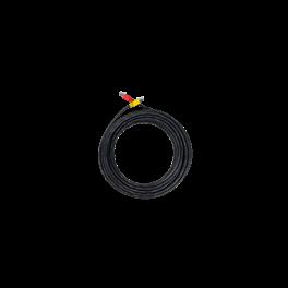 AVer Cable de micrófono para altavoz de expansión VC520 Pro