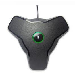 Konftel Smart Micrófono