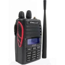 Midland CT 210 VHF