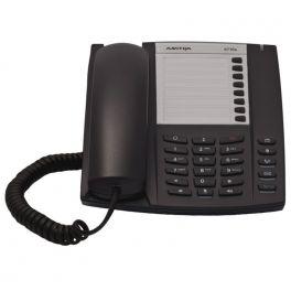 Teléfono Aastra 6710a 1