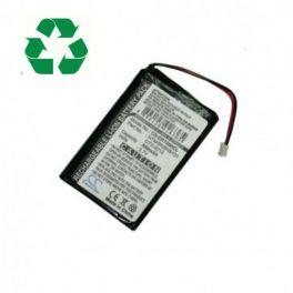 Batería para Ericsson DT690 - Reacondicionados