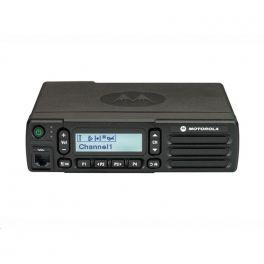 Motorola DM2600 UHF