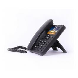 Model4 - Teléfono SIM 4G VoLTE