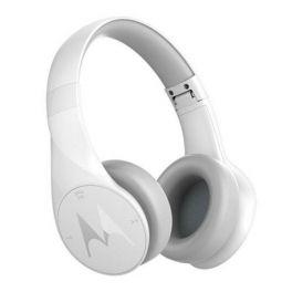 Motorola Pulse Escape - Blanco