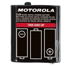 Batería potente 1300mAh para Motorola T82 / T62